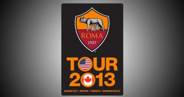 12963654x347_Logo_tour_presentazione
