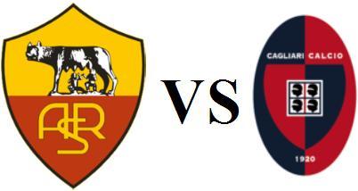 AS-Roma-vs-Cagliari