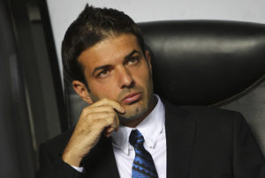 Andrea+Stramaccioni+FC+Internazionale+Milano+4bWkNeyRWDVl
