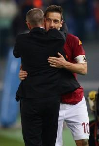Aurelio+Andreazzoli+Roma+v+Juventus+FC+Serie+ecnFNcE4PwHx