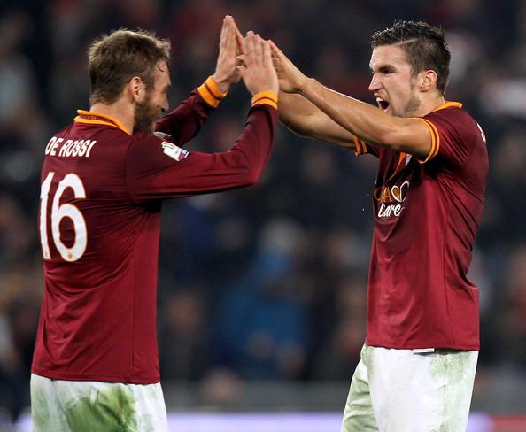 Daniele+De+Rossi+Roma+v+Juventus+FC+7WRzTWvVZ9fl