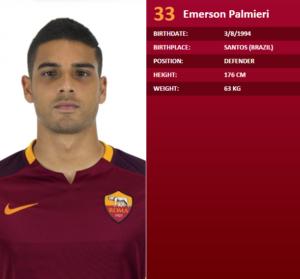 Emerson33