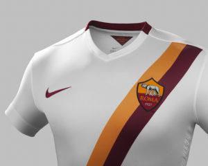 Fa14_Match_AS_Roma_PR_A_Crest
