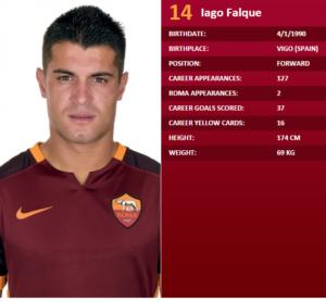 Falque14