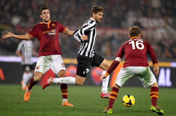 Fernando+Llorente+Roma+v+Juventus+FC+RHs7jVsu9dql