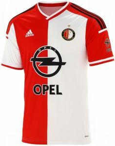 Feyenoord-14-15-Home-Kit-3