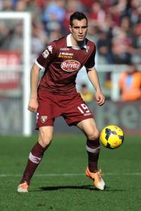Nikola+Maksimovic+Torino+FC+v+Bologna+FC+Serie+y-KDLZkUXOil