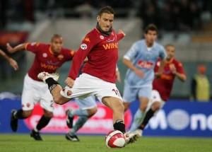 Roma-Napoli-set-to-keep-up-great-run