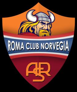 RomaClubNorvegia
