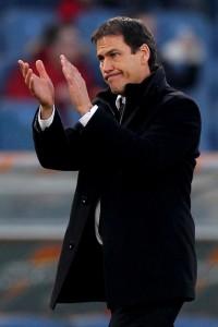 Rudi+Garcia+Roma+v+Genoa+CFC+Serie+I-sRVaJv-PFl