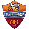Roma Club Norvegia - ASROMA.NO Forum