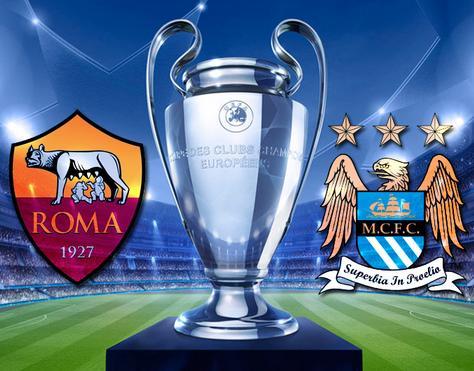 roma city cl