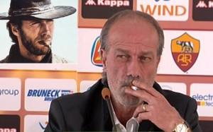 sport_sabadini_roma_conferenza_stampa