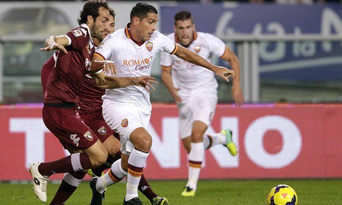 torino-roma-1-1-marco-borriello-04-2