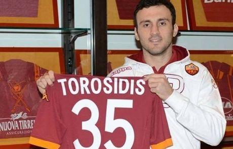 torosidis_roma_fanella