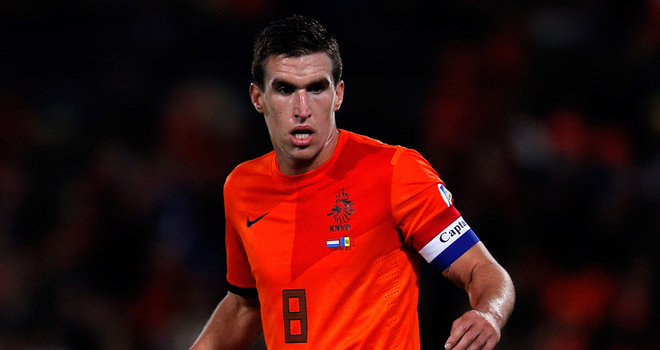 kevin-strootman-holland